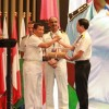 Asia Pacific Submarine Conference ke-17 Resmi Ditutup