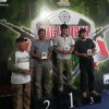 Prajurit Yontaifib 1 Ukir Prestasi di Jogya Open High Power Rifle Championship