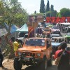 HUT Ke 73 TNI Kembali Gelar Jember Off Road Expedition