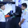 TNI AU Andalkan ADS-B dan Kokpit Simulator F-16 Fighting Falcon